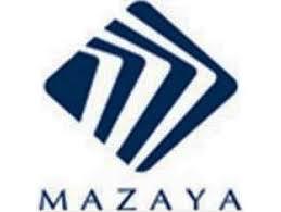 وظائف شاغرة فى شركة مزايا فى مصر عام 2020
