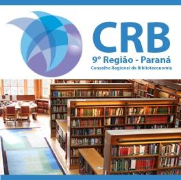 Concurso CRB-9 PR 2017