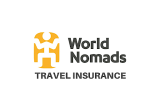 travel-insurance-word-nomads