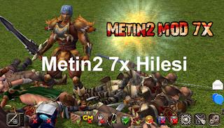 m2mod hile metin2 tr