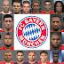 PES 2017 Bayern Munich Mega Facepack Repack
