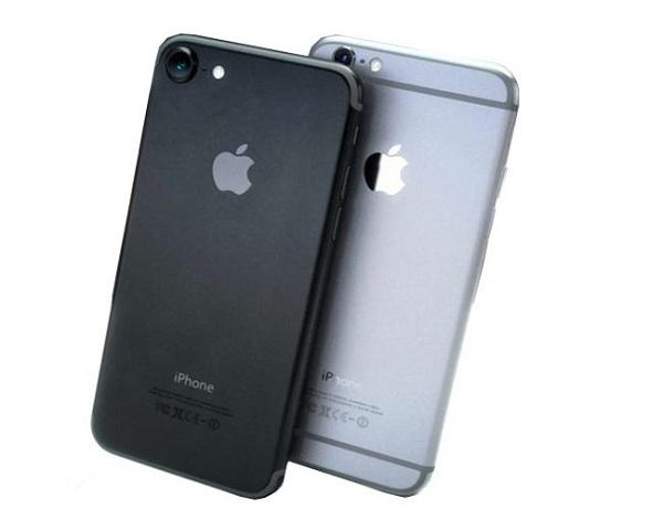 Giá thay vỏ iPhone 5 tại Maxmobile phù hợp với khách hàng