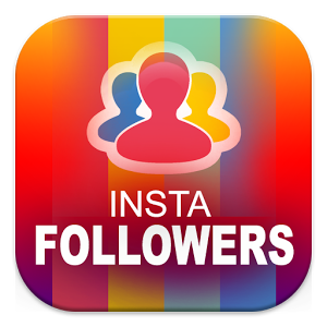 Jasa Jual Followers Instagram