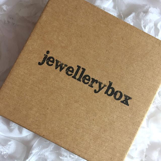 Some New Jewellery With jewellerybox