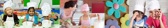 meivakantie-kinderen-kids-koken-bakken-kokerellen-koekjes