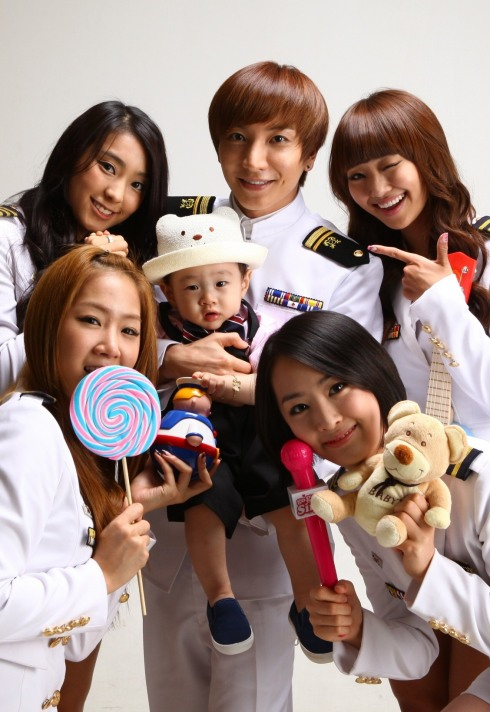 Kpop star season 1 ep 5 eng sub - 50 shades of grey movie images