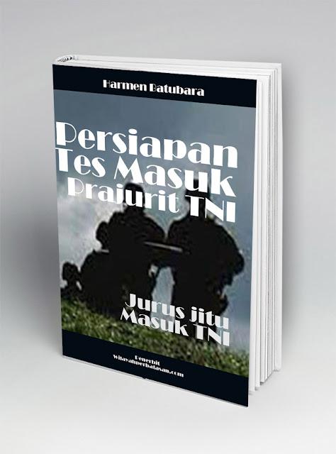 https://www.bukalapak.com/p/buku/pengembangan-diri/igxnu-jual-buku-persiapan-tes-masuk-prajurit-tni