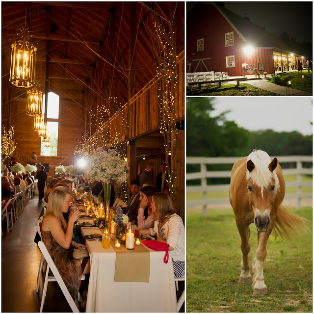 barn+wedding+rustic+horse+cowboy+cowgirl+babys+breath+centerpieces+bouquets+floral+arrangement+blue+baby+powder+burlap+woodland+organic+brown+barnhouse+groom+bridal+lace+bride+something+blue+Melissa+McCrotty+Photography+35 - Baby's Breath in the Barn
