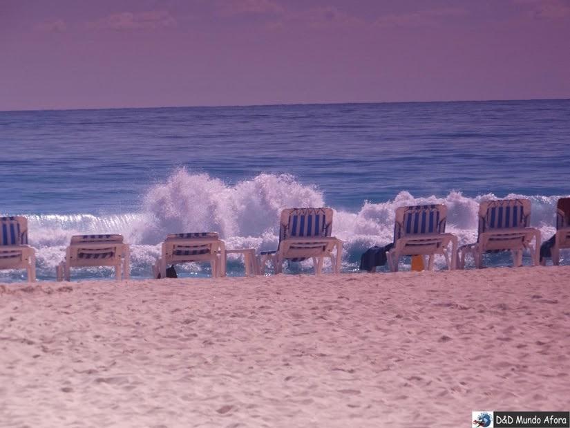 Resort Grand Park Royal Cancun