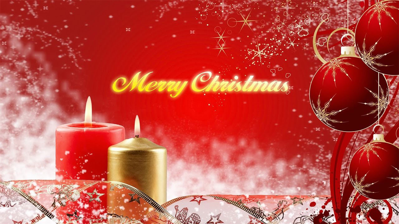 Short christmas greetings christmas wishes for friends indian short christmas greetings christmas wishes for friends m4hsunfo Image collections