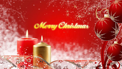 Short Christmas Greetings | Christmas Wishes For Friends