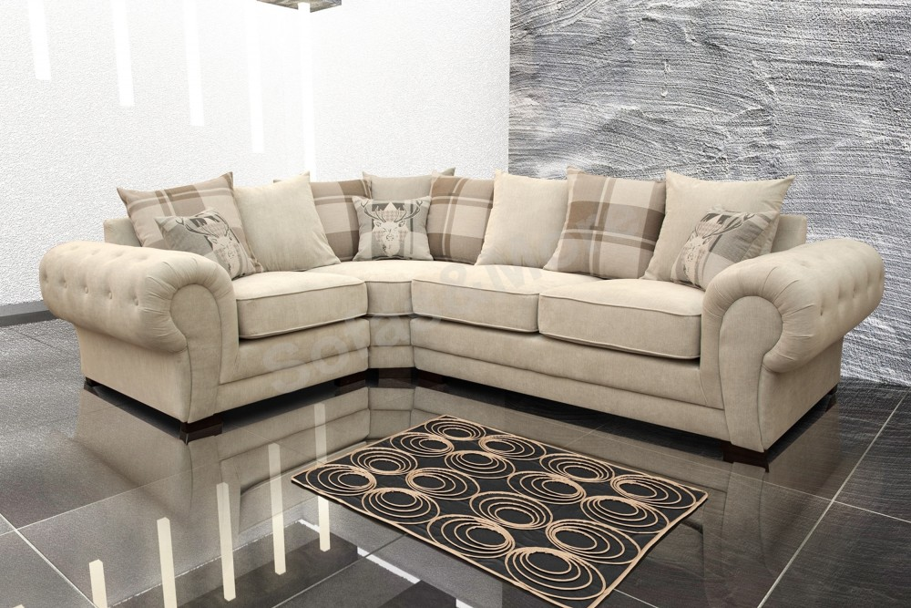 an informative guide to buy cheap corner sofas in london. Black Bedroom Furniture Sets. Home Design Ideas