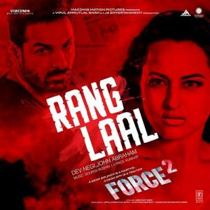 Force 2 2016 Movie Songs Free Download Full Album- DownloadMing