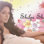 Shilpi Sharm latest hot pictures