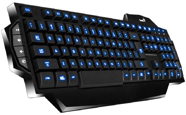 keyboard genius terbaik
