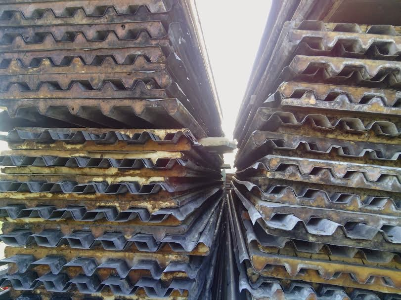 sandwich panel cati panelleri cati malzemeleri 0543 603 00 18