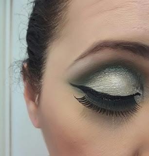 blog-inspirando-garotas- tutorial-maquiagem-natal