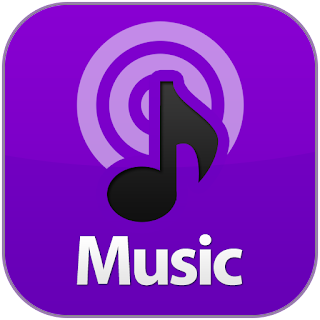 music-world-latest-v1.5-apk-free-download