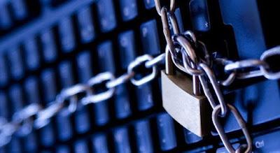 Профильный комитет рекомендовал принять закон о запрете анонимайзеров и VPN