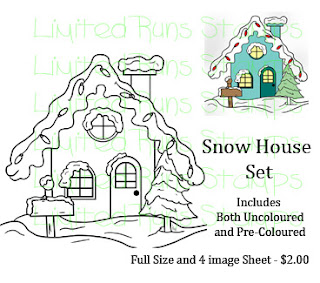 http://limitedrunsstamps.blogspot.ca/2013/01/background.html