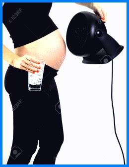 13 semanas embarazo
