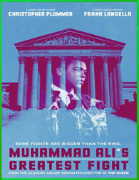 El gran combate de Muhammad Ali (2013) | DVDRip Latino HD Mega 1 Link