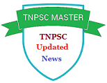 TNPSC Study Materials for all Subjects Download