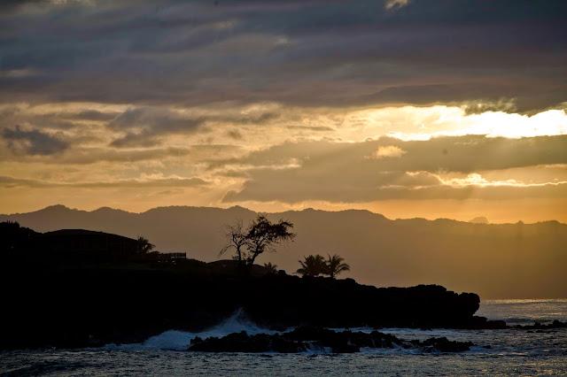 Juan Bacagiani fotografo surf%2B(26).JPG