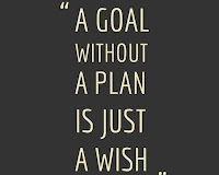 Plan with Goal