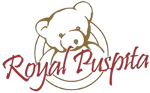 Lowongan Kerja Terbaru di PT Royal Puspita