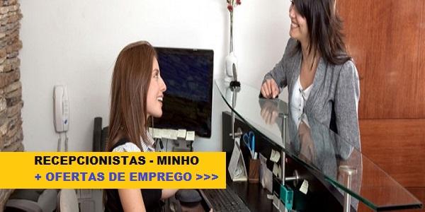 Ofertas de Emprego - Portal de Empregos Online em Portugal. Empregos em Lisboa e Porto. Cursos de Formação Profissional. Empregos na net.
