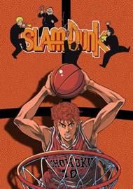 assistir - Slam Dunk - Episódios - online