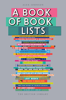 https://www.bl.uk/shop/a-book-of-book-lists-a-bibliophiles-compendium/p-1165