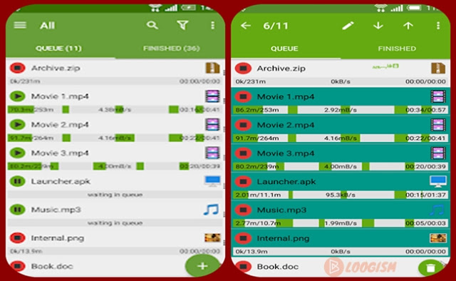 advanced-download-manager-pro-7.3-apk-+-mod-for-android