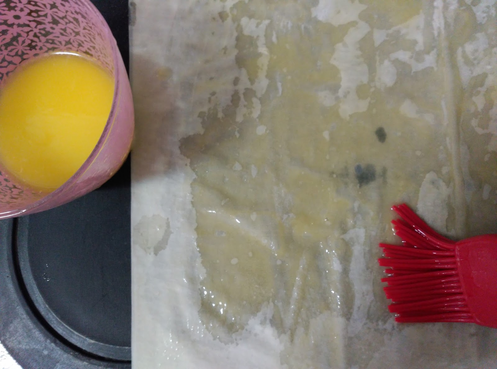 Rollitos de jamón y queso  IMG_20160512_122055