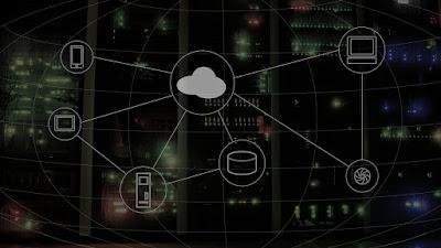 Avantajele sistemelor ERP in cloud