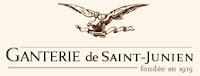 bon plan Ganterie de Saint Junien