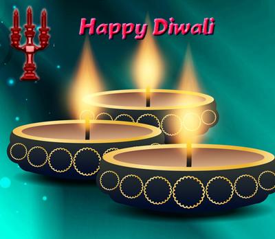 Happy-Diwali-2016-Quotes