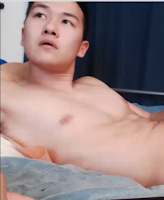 [1595] Chinese boy chat sex