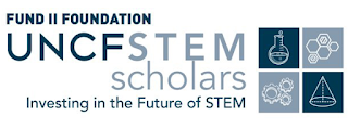 fund_ii_uncf_stem_scholars_program
