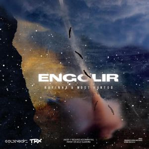 Rafinha - Engolir (Feat Kelson Most Wanted) [Download]