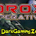 Drox Operative Game