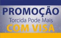 Promoção Visa Ponto Frio nas Olimpíadas www.vaidevisa.com.br/pontofrio