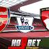 Prediksi Bola Terbaru - Prediksi Arsenal vs Bournemouth 27 November 2016