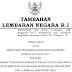 PP no 23 Tahun 2017 Gaji Ke-13 PNS, TNI, Polri dan Pensiunan