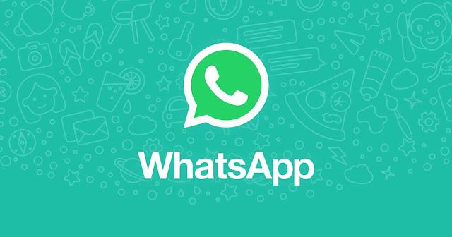 Cara Memperbarui / Update Aplikasi WhatsApp