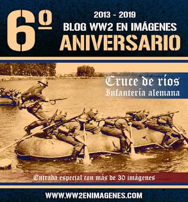http://www.ww2enimagenes.com/2019/03/infanteria-alemana-cruce-de-rios.html#more