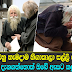 Truly Heart Melting story - This 99-Year Old Homeless Man Spent Decades Begging in The Streets