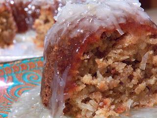 Trisha S Southern Kitchen Coconut Cake