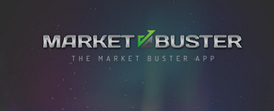Market Buster App: truffa, scam o metodo per guadagnare soldi? Opinioni